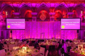 steppingstone_gala_2016-0185